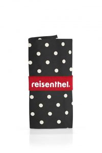 Reisenthel mini maxi shopper.